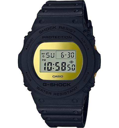 Casio G-Shock DW-5700BBMB-1E