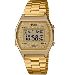 Casio Collection  B-640WGG-9E