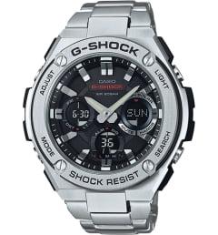 Casio G-Shock GST-S110D-1A