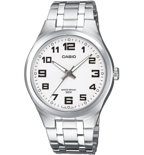Casio Collection MTP-1310PD-7B