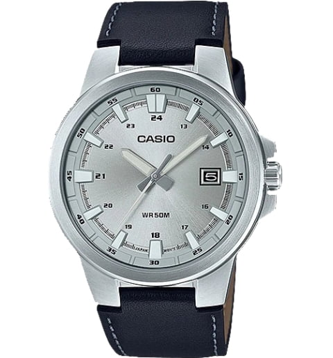 Casio Collection MTP-E173L-7A