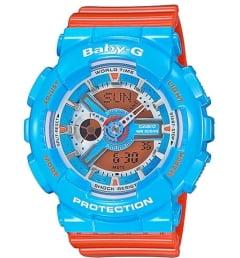 Casio Baby-G BA-110NC-2A
