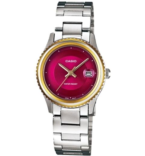 Casio Collection LTP-1365D-4E