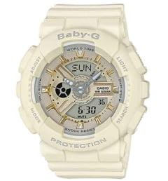Casio Baby-G BA-110GA-7A2