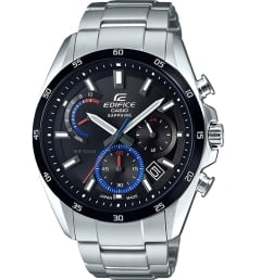 Casio Edifice EFB-510JDB-1A
