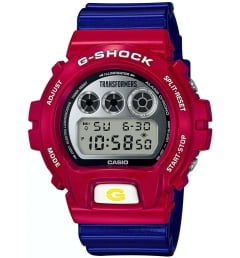Casio G-Shock  DW-6900TF-SET
