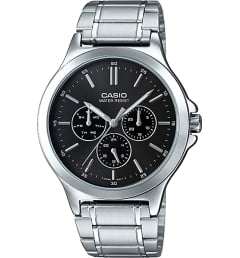 Casio Collection MTP-V300D-1A