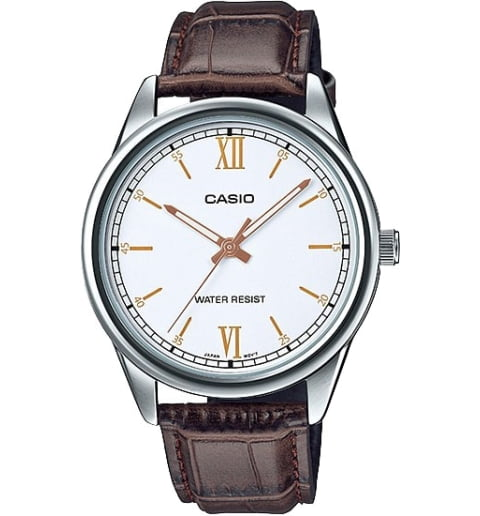 Casio Collection MTP-V005L-7B3