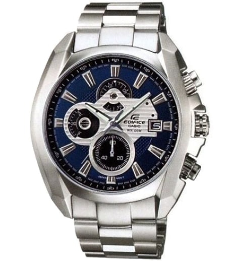 Casio EDIFICE EF-548D-2A