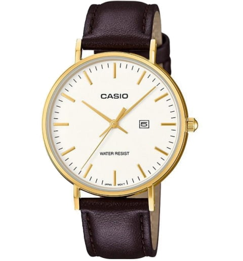 Casio Collection LTH-1060GL-7A