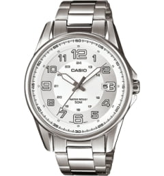 Casio Collection MTP-1372D-7B