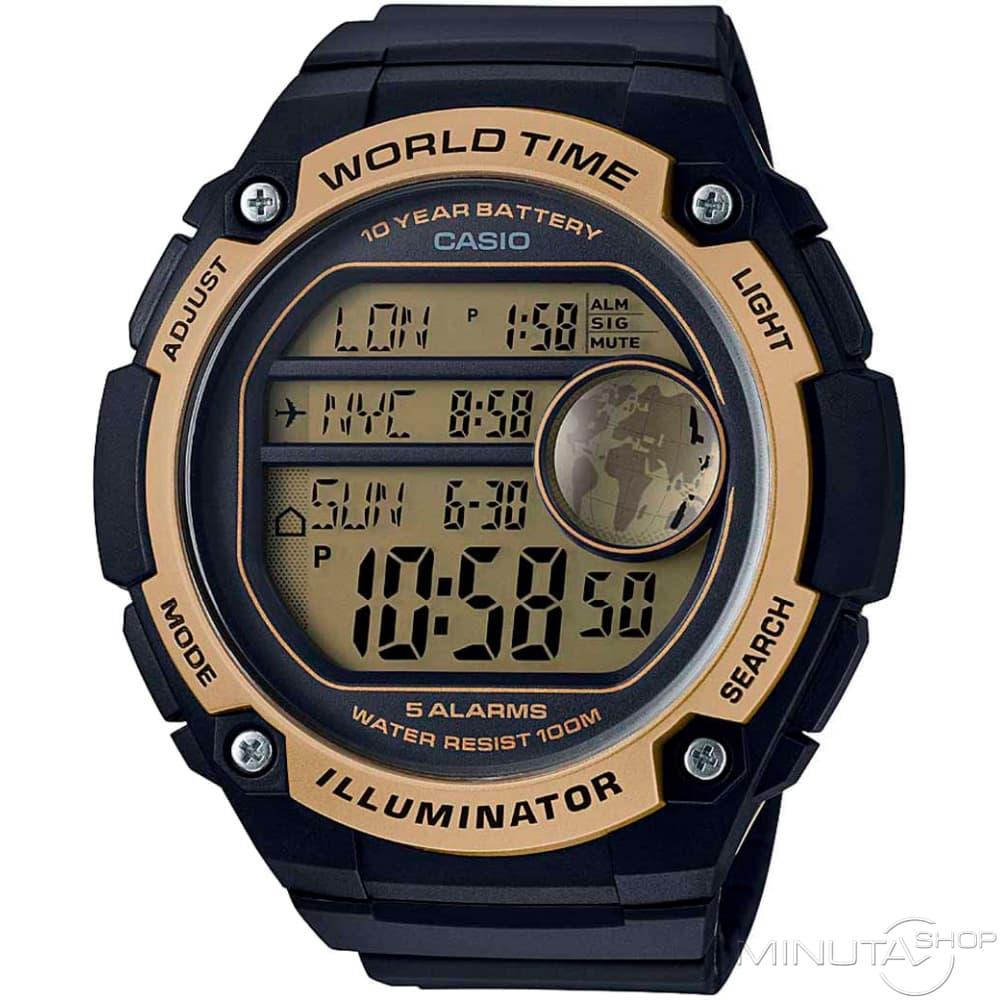 Стоимостью купить до 3000 часы часы ломбард 24