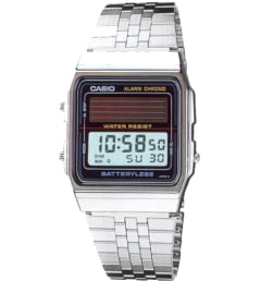 Casio Collection AL-180MVV-1D