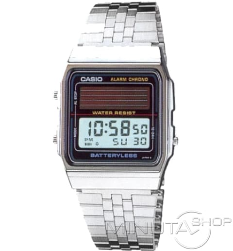 Casio Collection AL-180MVV-1D