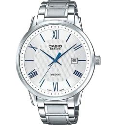 Casio BESIDE BEM-154D-7A