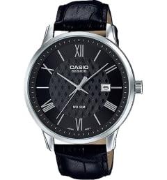 Casio BESIDE BEM-154L-1A