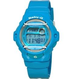 Детские Casio Baby-G BG-169R-2B