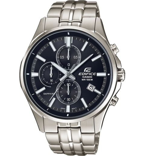 Casio EDIFICE EFB-530D-1A