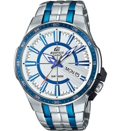 Casio EDIFICE EFR-106BB-7A