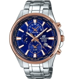 Casio EDIFICE EFR-304PG-2A