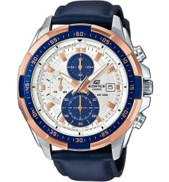 Casio EDIFICE EFR-539L-7C