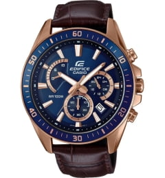 Casio EDIFICE EFR-552GL-2A