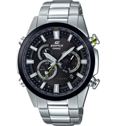 Casio EDIFICE EQW-T640DB-1A