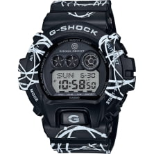 Casio G-Shock GD-X6900FTR-1E