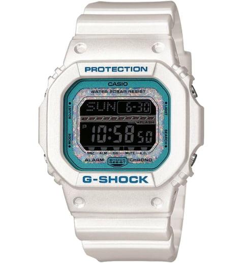 Casio G-Shock GLS-5600KL-7E