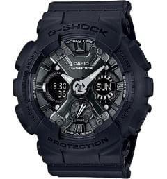 Детские Casio G-Shock GMA-S120MF-1A