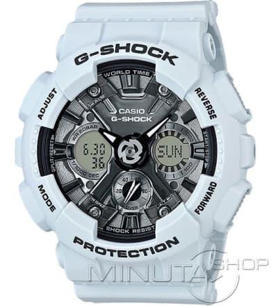 Casio G-Shock GMA-S120MF-2A
