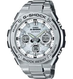 Casio G-Shock GST-W110D-7A