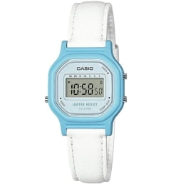 Casio Collection LA-11WL-2A