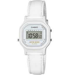 Casio Collection LA-11WL-7A