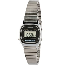 Casio Collection LA-670WA-1