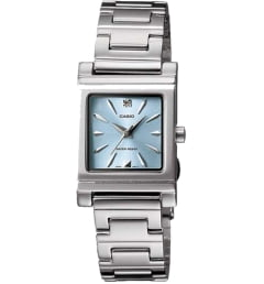 Casio Collection LTP-1237D-2A2