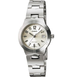 Casio Collection LTP-1241D-7A2