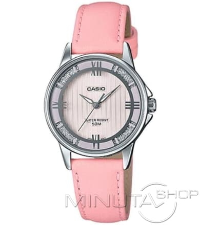 Casio Collection LTP-1391L-4A2