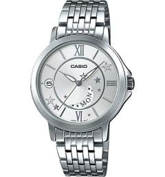Casio Collection LTP-E122D-7A