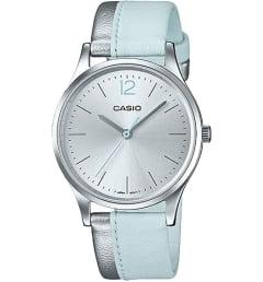 Casio Collection LTP-E133L-2B1