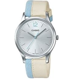 Casio Collection LTP-E133L-7B1