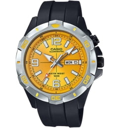 Casio Collection MTD-1082-9A