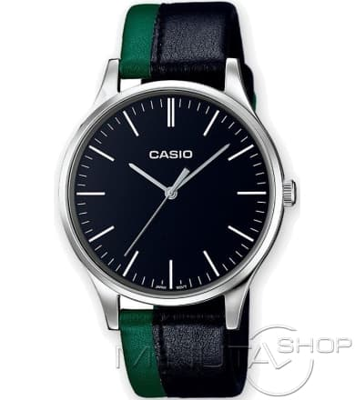 Casio Collection MTP-E133L-1E