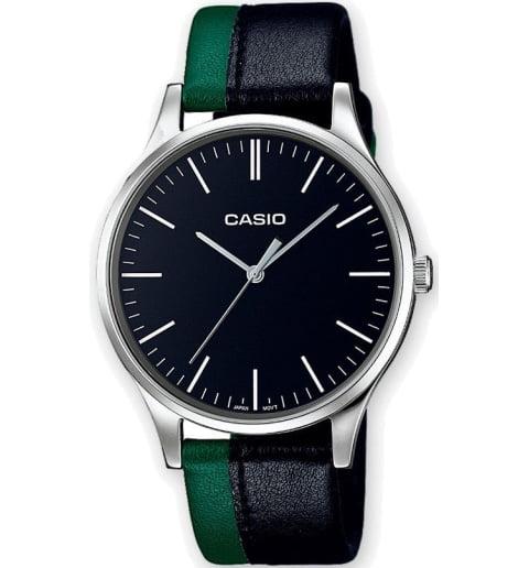 Casio Collection MTP-E133L-1E