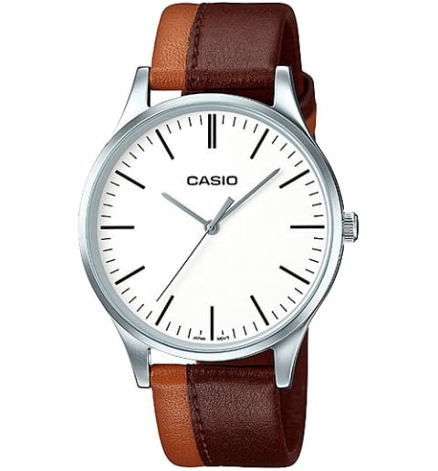 Casio Collection MTP-E133L-5E