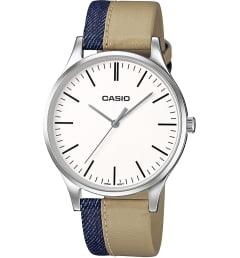 Casio Collection MTP-E133L-7E
