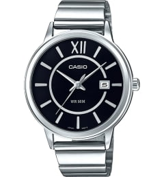 Casio Collection MTP-E134D-8B