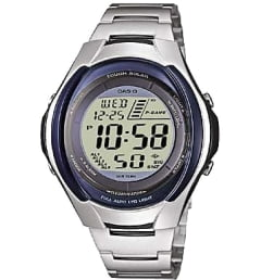 Casio Collection WL-S21HD-7B