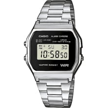 Casio Collection A-158WEA-1E