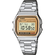 Casio Collection A-158WEA-9E